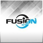 Dash Radio – Fusion