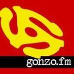 Gonzo FM