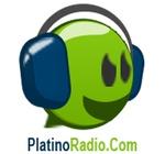 PlatinoRadio