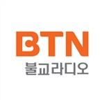 BTN Radio – CH1