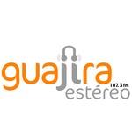 Radio Guajira Estéreo