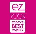 EZ ROCK 106.9 – CKKC-FM