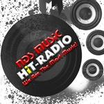 N.D.S. Musicag-hitradio