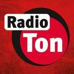 Radio Ton – Region Schwäbisch Hall / Hohenlohe