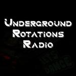 Underground Rotations Radio
