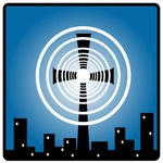 Station of the Cross Radio – WQHE