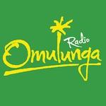 Omulunga Radio
