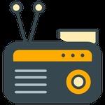 Radio Guate