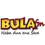 FBC – Bula FM