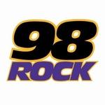 98 Rock – WIYY