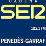 Cadena SER – SER Penedès
