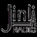Jinli Radio