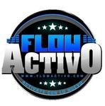 FlowActivo
