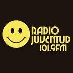 Radio Juventud 101.9 – XHEOF