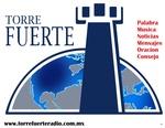 Radio Torre Fuerte