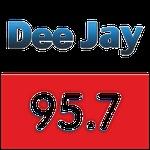 DeeJay 95.7