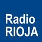 Cadena SER – Radio Rioja