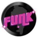 Generations – Funk