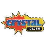 Crystal 103.7 FM – XHCME