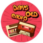 Days Old Radio