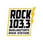 Rock 103.3 – WWMP