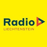 Radio Liechtenstein