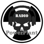 PowerPlant Radio – Classic Rock
