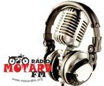 Radio Motard FM