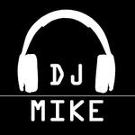 Dj-mike