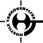 HostileTakeover.live