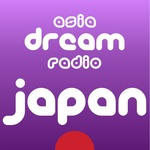 asiaDREAMradio – Japan Hits