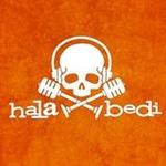 Hala Bedi – Lautada 107.4