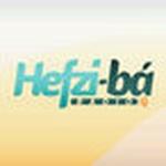 Hefzi-Bá Radio