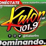 Kalor FM