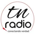 Tn Radio
