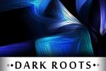 PsyStation – Dark Roots Psy Trance