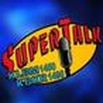 Supertalk 1490 – KBKR