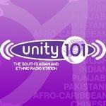 Unity101 Community Radio