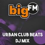 bigFM – Urban Club Beats