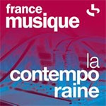 France Musique – Webradio La Contemporaine
