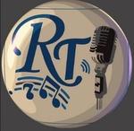 Radio Tleses