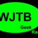 WJTB Radio (NJIT)