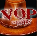 Voice of Paso – VOP Country