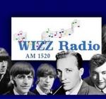 WIZZ Radio – WIZZ