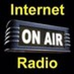 Radio Locura Sencilla