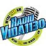 Radio Vida – WYXE