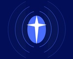 Annunciation Radio – WNOC