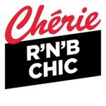 Chérie FM – R'n'B Chic