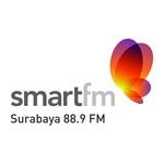 Smart FM Surabaya