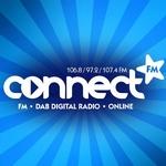 Connect FM Northants